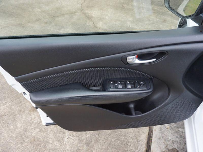 2015 Dodge Dart SXT  city LA  AutoSmart  in Harvey, LA