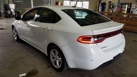 2015 Dodge Dart SXT | JOPPA, MD | Auto Auction of Baltimore  in JOPPA, MD