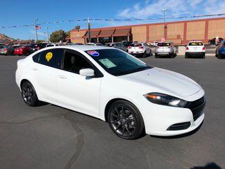 2015 Dodge Dart SE in Kingman Arizona, 86401