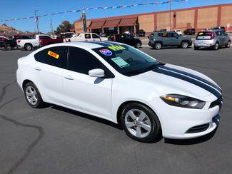 2015 Dodge Dart SXT in Kingman, Arizona 86401