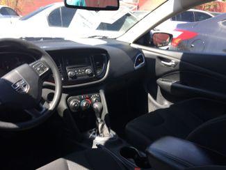 2015 Dodge Dart SXT AUTOWORLD (702) 452-8488 Las Vegas, Nevada 4
