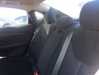 2015 Dodge Dart SXT AUTOWORLD (702) 452-8488 Las Vegas, Nevada 2