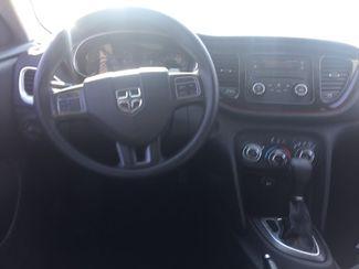 2015 Dodge Dart SXT AUTOWORLD (702) 452-8488 Las Vegas, Nevada 3