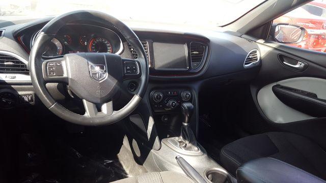 2015 Dodge Dart SXT AUTOWORLD (702) 452-8488 Las Vegas, Nevada 5