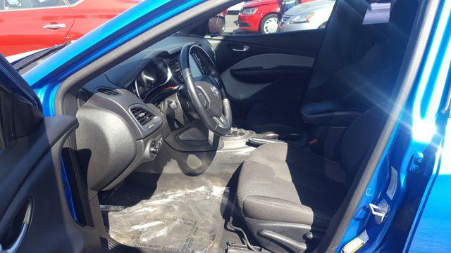 2015 Dodge Dart SXT AUTOWORLD (702) 452-8488 Las Vegas, Nevada 6