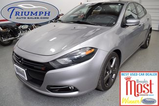 2015 Dodge Dart GT in Memphis, TN 38128