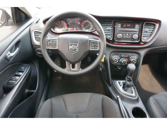 2015 Dodge Dart SXT in Memphis, TN 38115