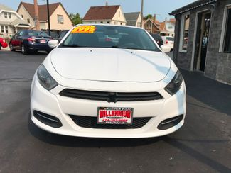 2015 Dodge Dart SXT  city Wisconsin  Millennium Motor Sales  in , Wisconsin