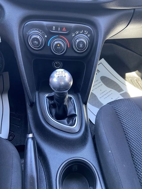 2015 Dodge Dart SE in Missoula, MT 59801
