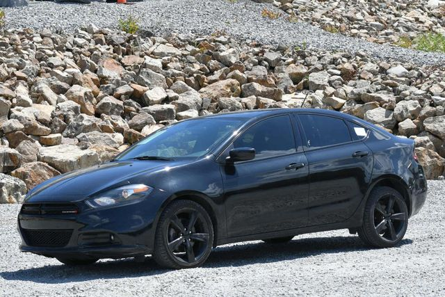 2015 Dodge Dart SXT Naugatuck, Connecticut