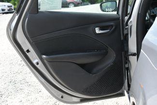 2015 Dodge Dart SE Naugatuck, Connecticut 3