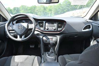 2015 Dodge Dart SE Naugatuck, Connecticut 5