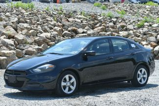 2015 Dodge Dart SXT Naugatuck, Connecticut 0
