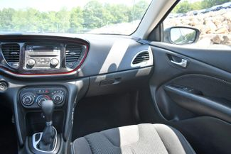 2015 Dodge Dart SXT Naugatuck, Connecticut 15