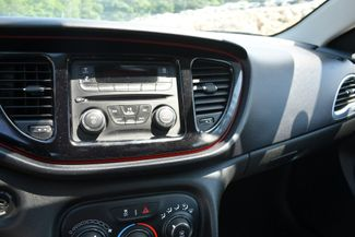 2015 Dodge Dart SXT Naugatuck, Connecticut 19