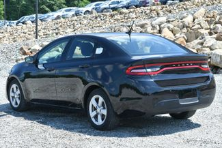 2015 Dodge Dart SXT Naugatuck, Connecticut 2