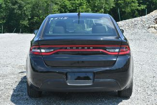 2015 Dodge Dart SXT Naugatuck, Connecticut 3