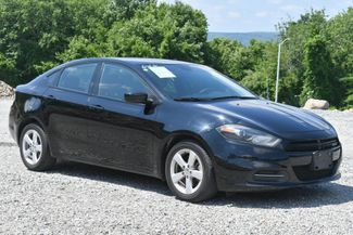 2015 Dodge Dart SXT Naugatuck, Connecticut 6