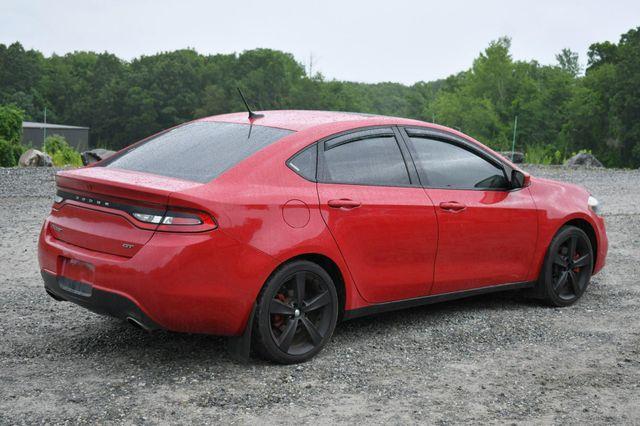 2015 Dodge Dart GT Naugatuck, Connecticut 6