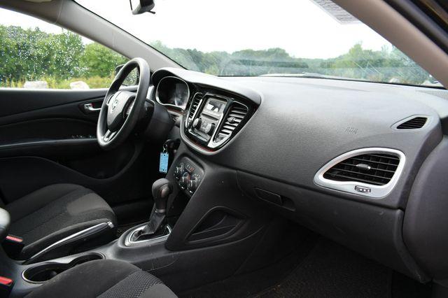 2015 Dodge Dart SE Naugatuck, Connecticut 10