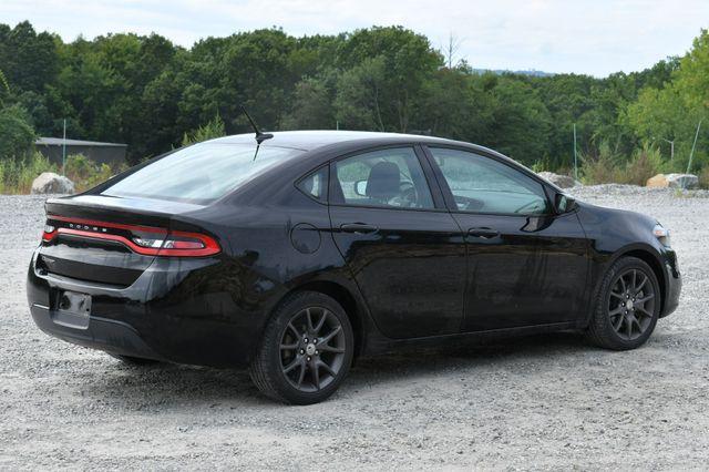 2015 Dodge Dart SE Naugatuck, Connecticut 6