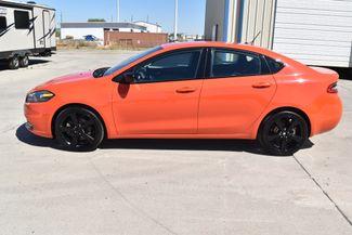 2015 Dodge Dart SXT in Ogden, UT 84409