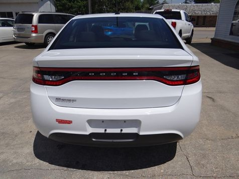 2015 Dodge Dart SE | Paragould, Arkansas | Hoppe Auto Sales, Inc. in Paragould, Arkansas