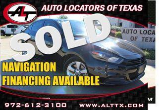 2015 Dodge Dart SXT   Plano, TX   Consign My Vehicle in  TX