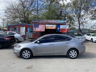 2015 Dodge Dart SE in San Antonio, TX 78211
