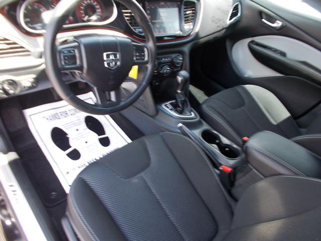 2015 Dodge Dart SXT Shelbyville, TN 22
