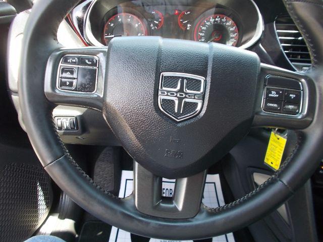 2015 Dodge Dart SXT Shelbyville, TN 24