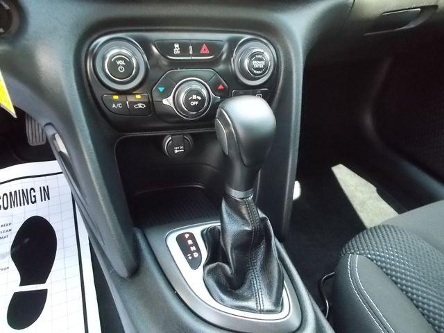 2015 Dodge Dart SXT Shelbyville, TN 25