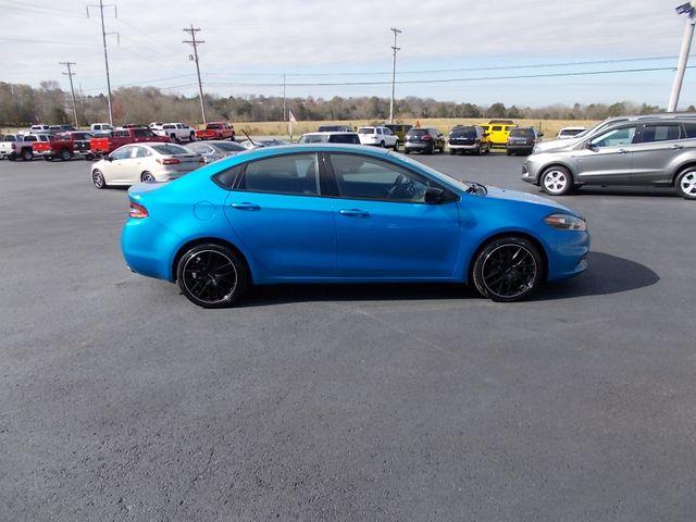 2015 Dodge Dart SXT Shelbyville, TN 10
