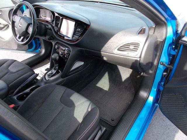 2015 Dodge Dart SXT Shelbyville, TN 18