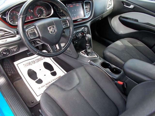2015 Dodge Dart SXT Shelbyville, TN 23