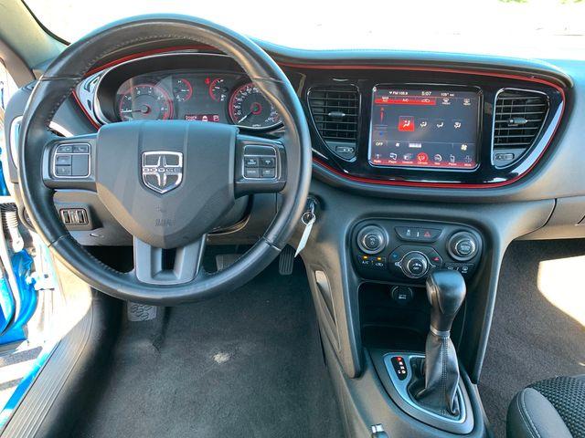 2015 Dodge Dart SXT in Spanish Fork, UT 84660