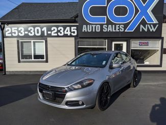 2015 Dodge Dart GT in Tacoma, WA 98409