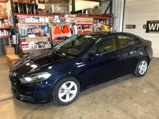 2015 Dodge Dart in , Ohio