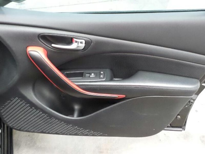 2015 Dodge Dart GT  in Victoria, MN