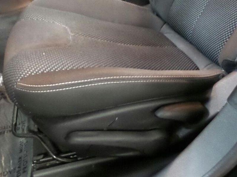 2015 Dodge Dart SXT  in Victoria, MN