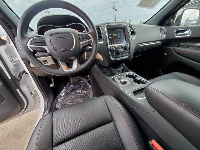 2015 Dodge Durango R/T in Brownsville, TX 78521