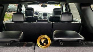 2015 Dodge Durango RT  city California  Bravos Auto World  in cathedral city, California
