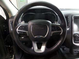 2015 Dodge Durango AWD Limited  city ND  AutoRama Auto Sales  in Dickinson, ND