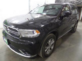 2015 Dodge Durango Limited  city ND  AutoRama Auto Sales  in Dickinson, ND