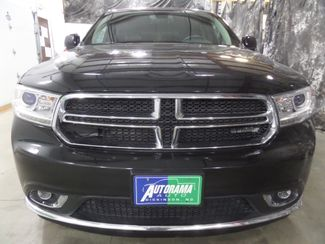 2015 Dodge Durango Limited  city ND  AutoRama Auto Sales  in Dickinson, ND