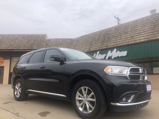 2015 Dodge Durango in Dickinson, ND