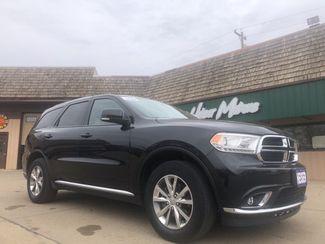 2015 Dodge Durango Limited  city ND  Heiser Motors  in Dickinson, ND