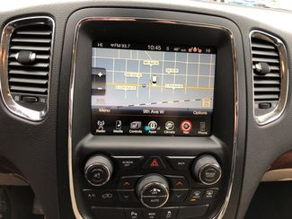 2015 Dodge Durango Limited  city ND  Heiser Motors  in Dickinson, ND