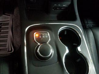 2015 Dodge Durango Limited  All Wheel Drive  Dickinson ND  AutoRama Auto Sales  in Dickinson, ND