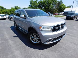 2015 Dodge Durango Limited in Ephrata, PA 17522
